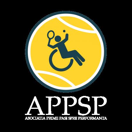 logo-vertical-transparent-1