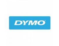 dymo-logo-2-500x500