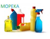 detergentii-mopeka-calitate-la-preturi-accesibile