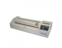 laminator-la-cald-si-la-rece-unitec-fgk-320_808831_1312290152