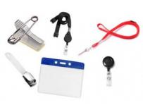 accesorii-diverse-pentru-birou
