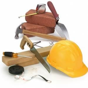 materiale-de-constructii-online-3