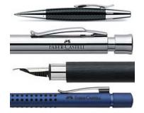 menu-designer-pens