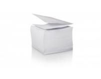 paper_fan-folded_16x9