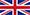 enflag