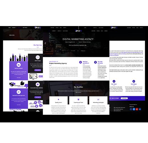 opera-navigation-promovare-online